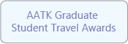 AATK Graduate Student Travel Awards
